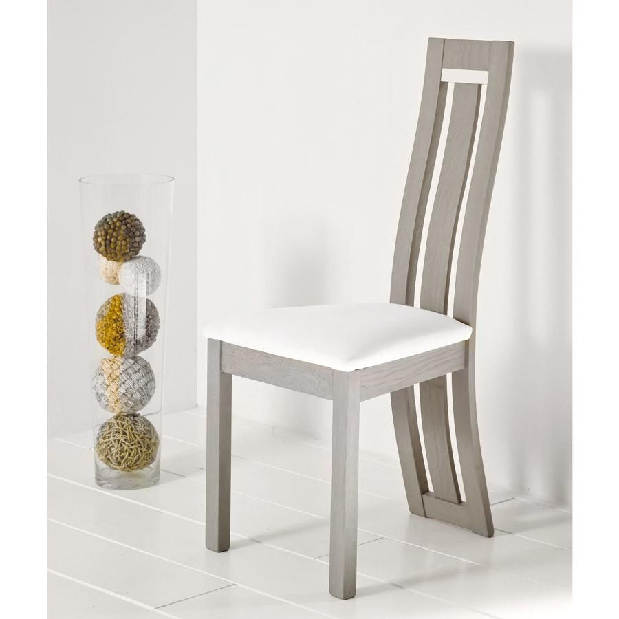 chaises deauville meubles fouillard. Black Bedroom Furniture Sets. Home Design Ideas