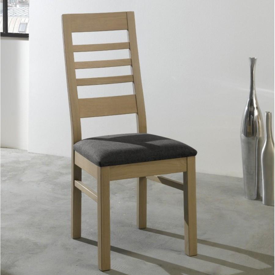 salle-a-manger-whitney-chaise-fouillard-ateliers de langres ...