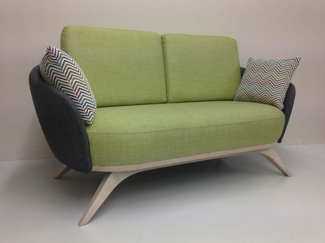 canape toopie meubles fouillard. Black Bedroom Furniture Sets. Home Design Ideas