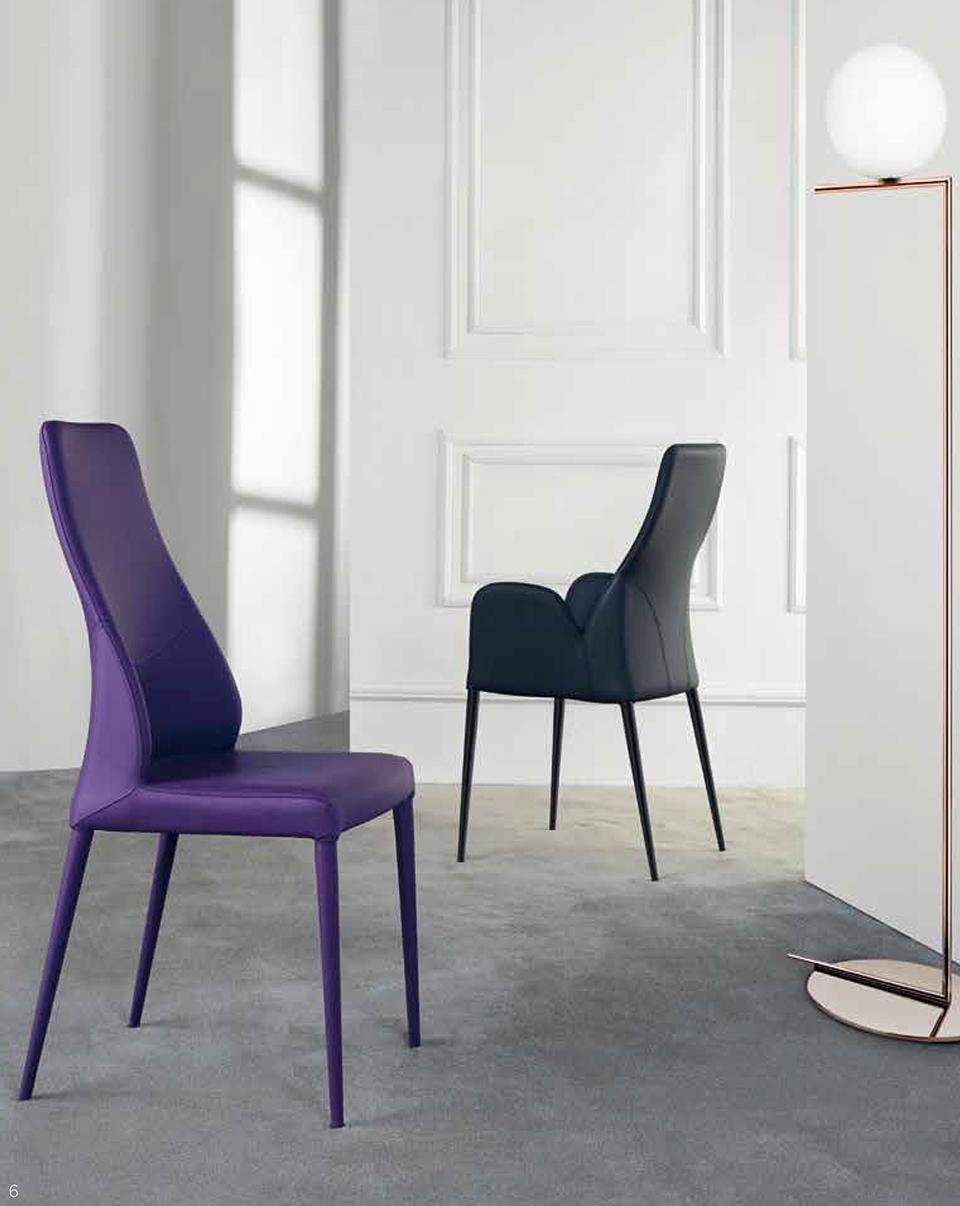 Chaises mathilde meubles fouillard - Meuble mathilde ...