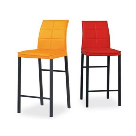 tabouret atlanta meubles fouillard. Black Bedroom Furniture Sets. Home Design Ideas