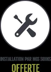 installation-offerte-maubles-fouillard